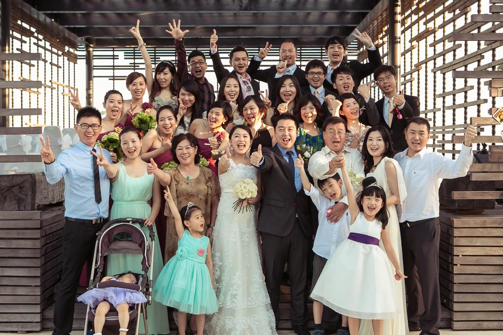 峇里島婚禮-82