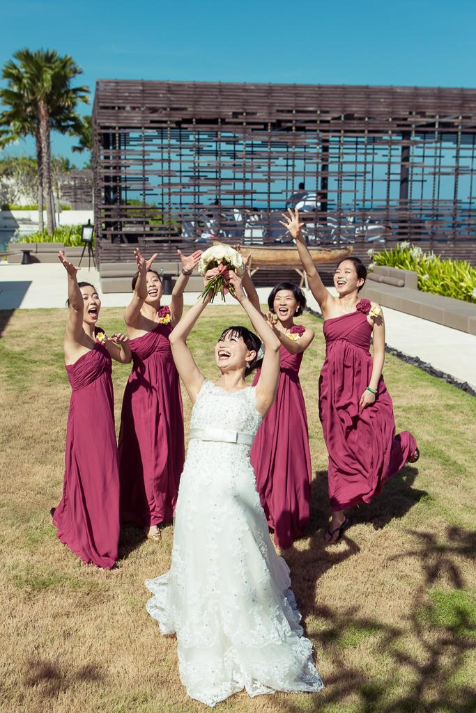 峇里島婚禮-85