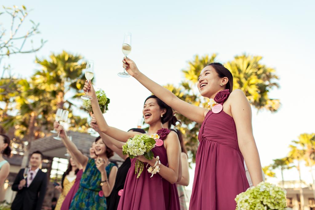 峇里島婚禮-93