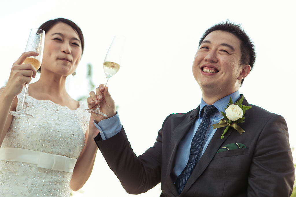 峇里島婚禮-95