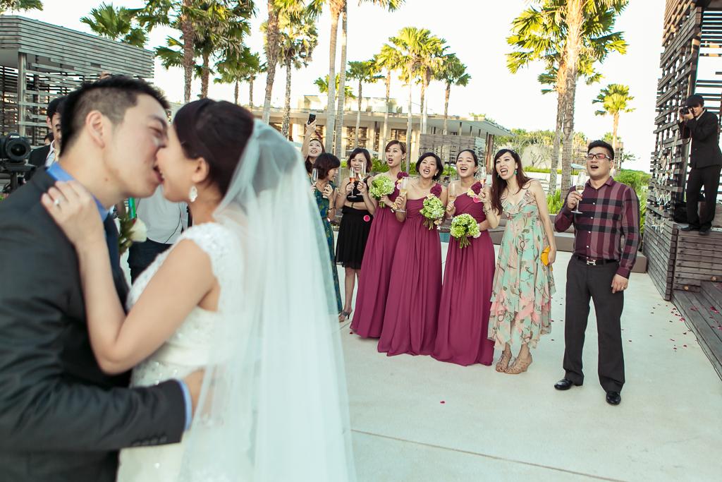 峇里島婚禮-97