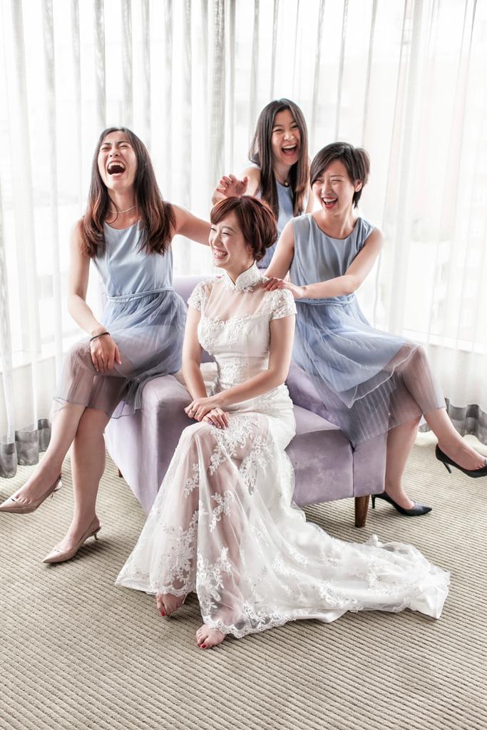 晶華酒店婚禮Regent Taipei-12