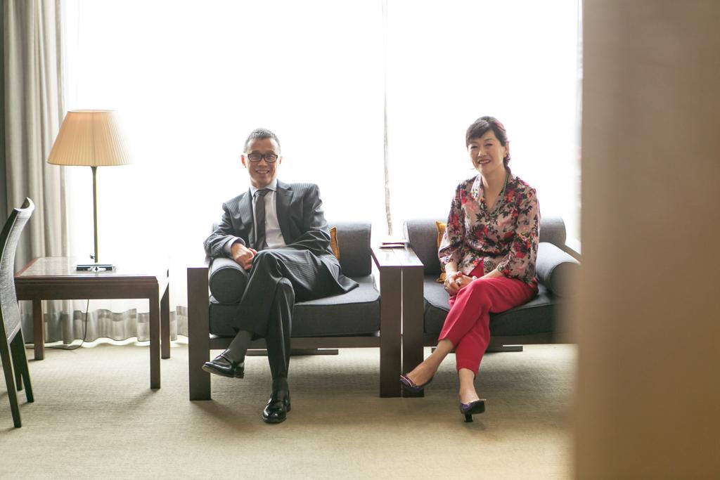 晶華酒店婚禮Regent Taipei-15