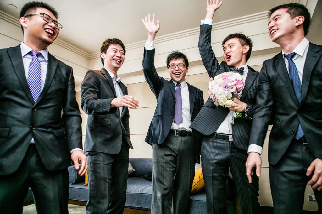 晶華酒店婚禮Regent Taipei-20