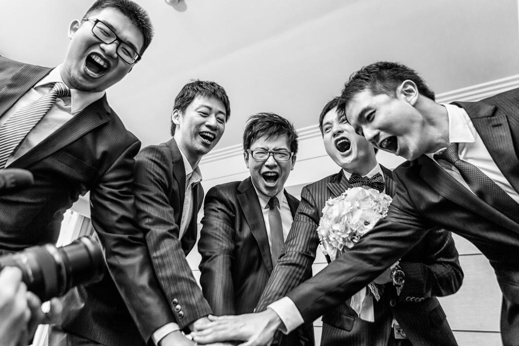晶華酒店婚禮Regent Taipei-21