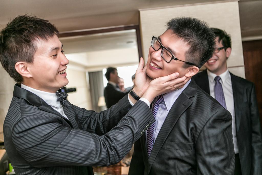 晶華酒店婚禮Regent Taipei-22