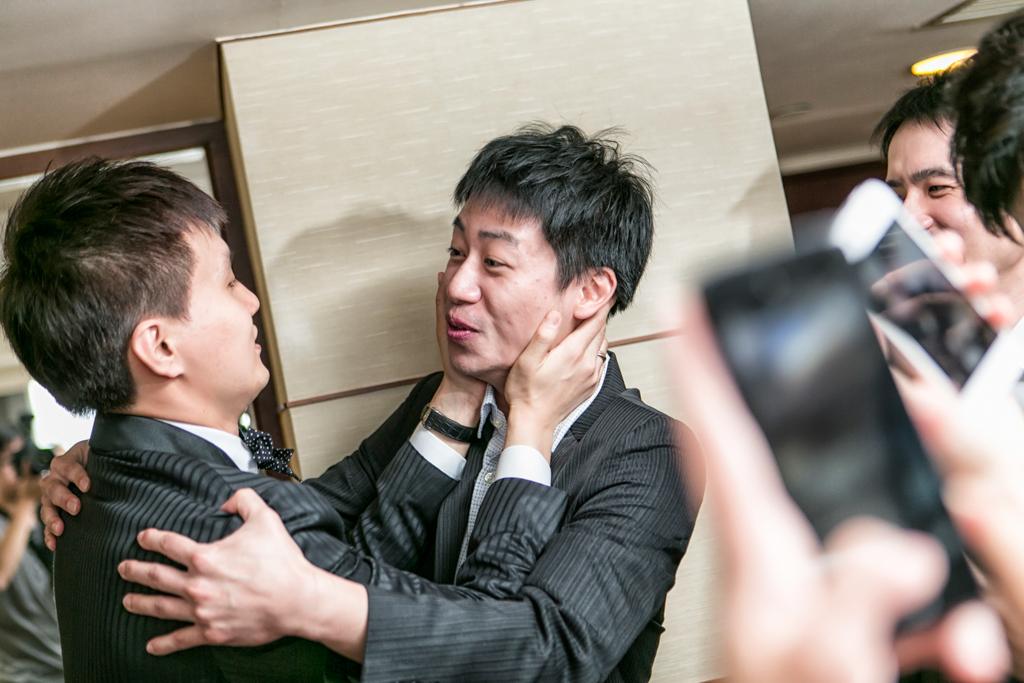 晶華酒店婚禮Regent Taipei-23