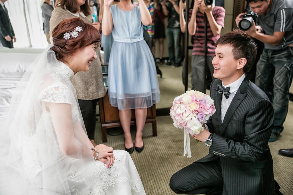 晶華酒店婚禮Regent Taipei-25