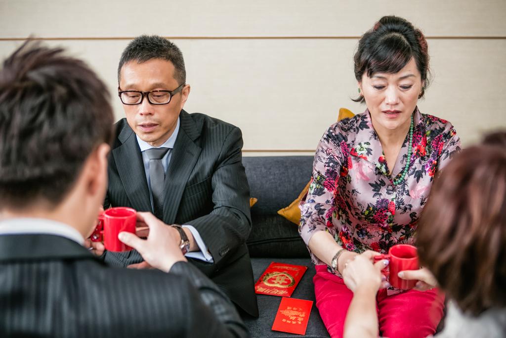 晶華酒店婚禮Regent Taipei-28