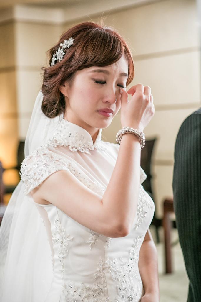 晶華酒店婚禮Regent Taipei-29