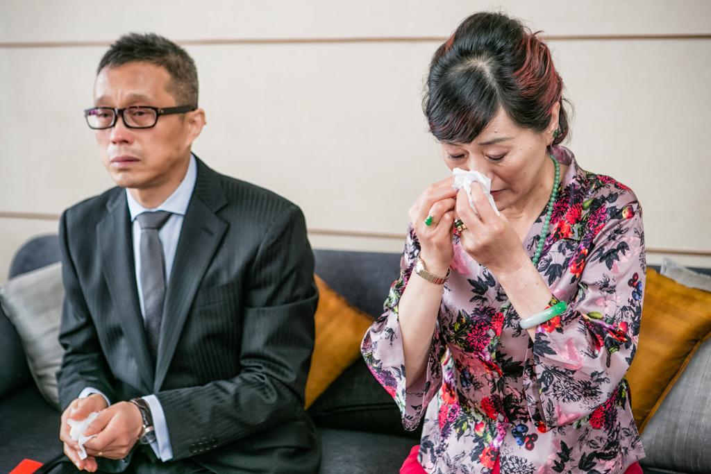 晶華酒店婚禮Regent Taipei-30