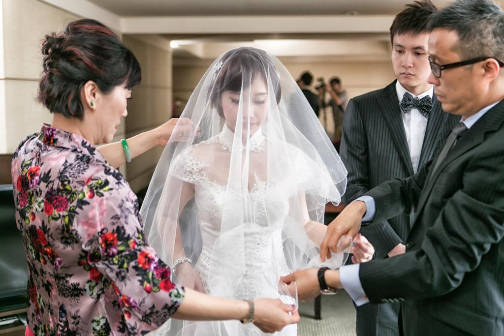 晶華酒店婚禮Regent Taipei-33