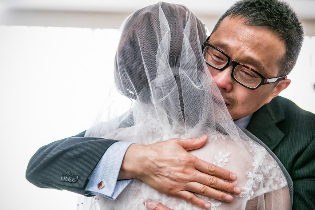 晶華酒店婚禮Regent Taipei-34