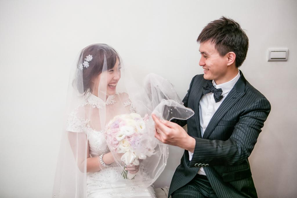 晶華酒店婚禮Regent Taipei-39