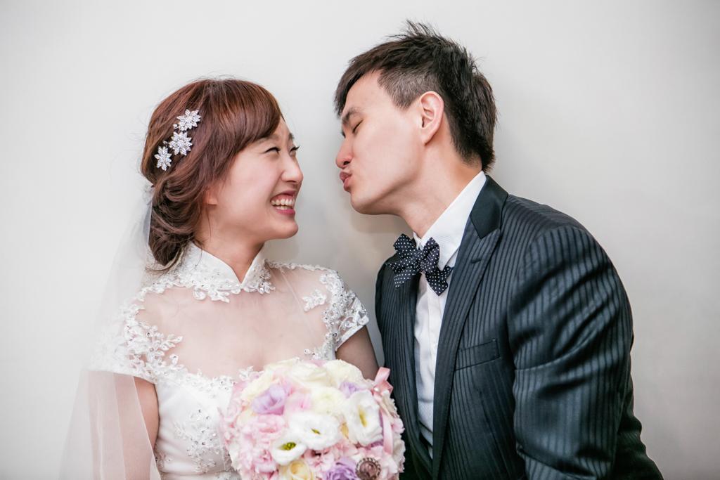 晶華酒店婚禮Regent Taipei-40