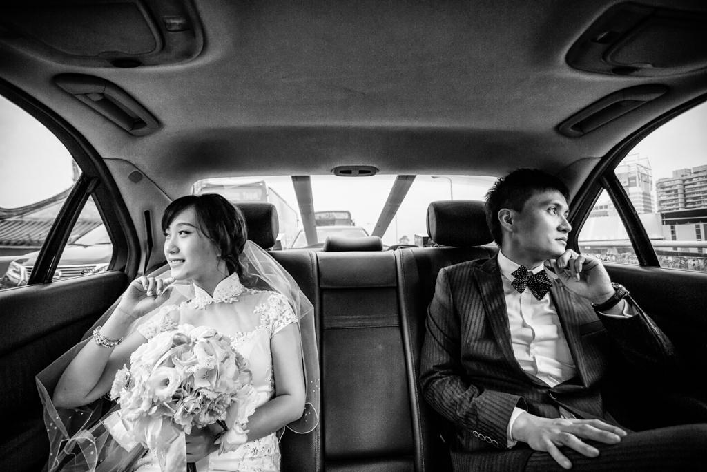 晶華酒店婚禮Regent Taipei-42