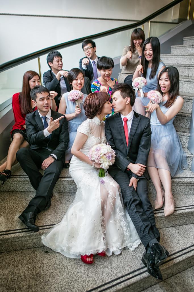 晶華酒店婚禮Regent Taipei-47
