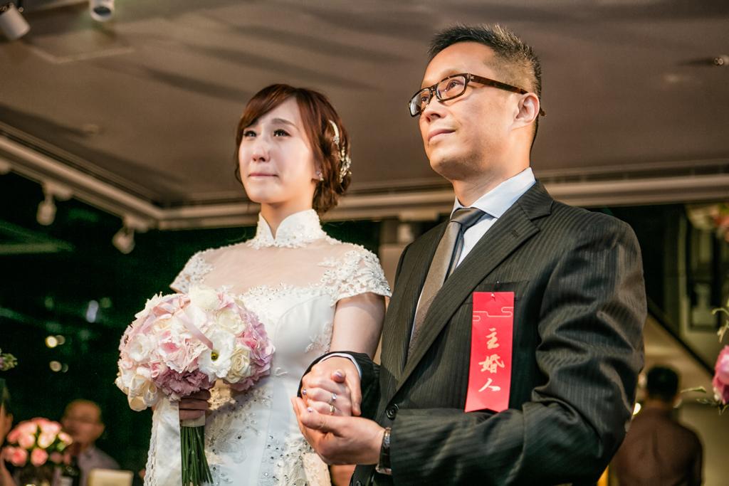 晶華酒店婚禮Regent Taipei-50