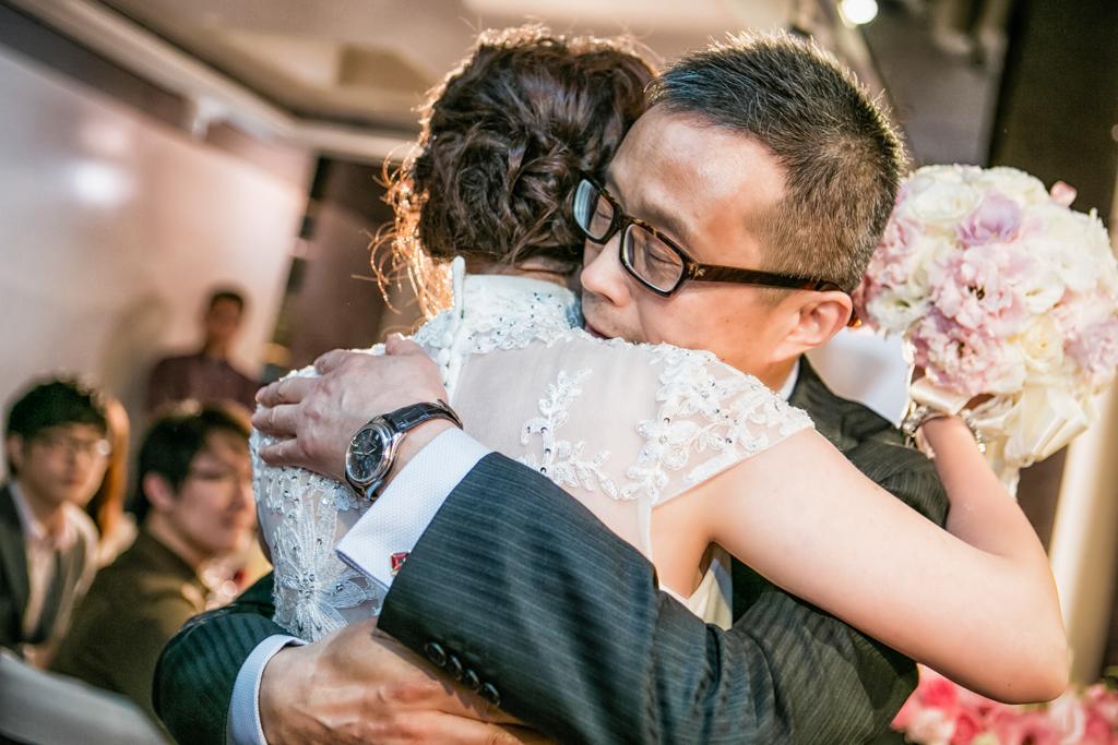 晶華酒店婚禮Regent Taipei-52