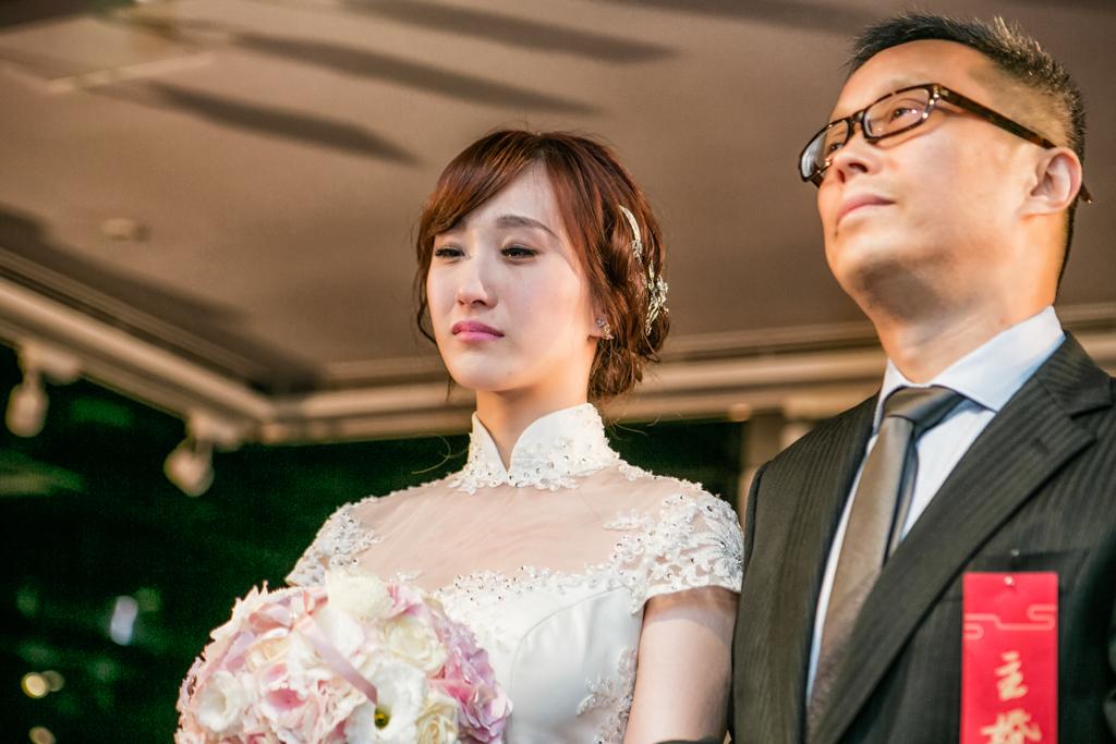 晶華酒店婚禮Regent Taipei-54
