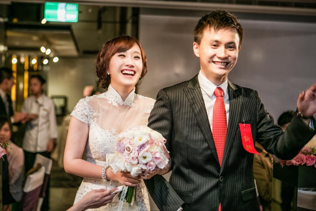 晶華酒店婚禮Regent Taipei-55