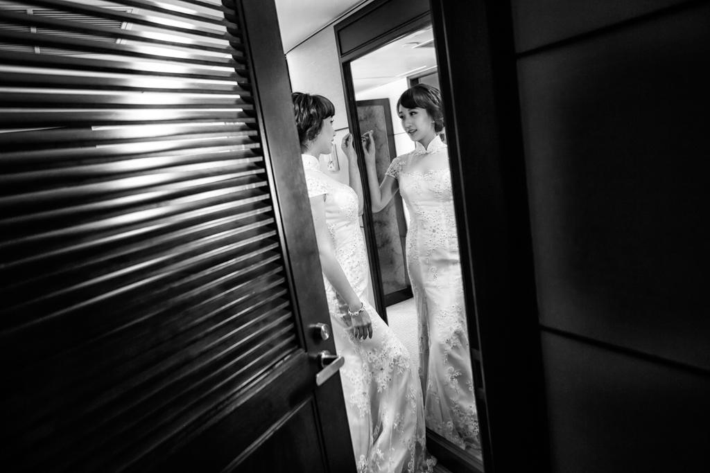 晶華酒店婚禮Regent Taipei-6