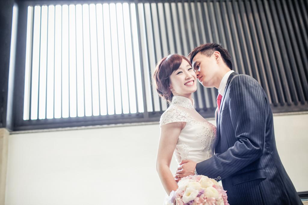 晶華酒店婚禮Regent Taipei-60