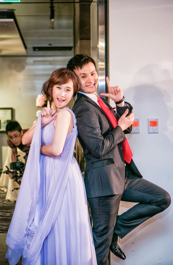 晶華酒店婚禮Regent Taipei-62