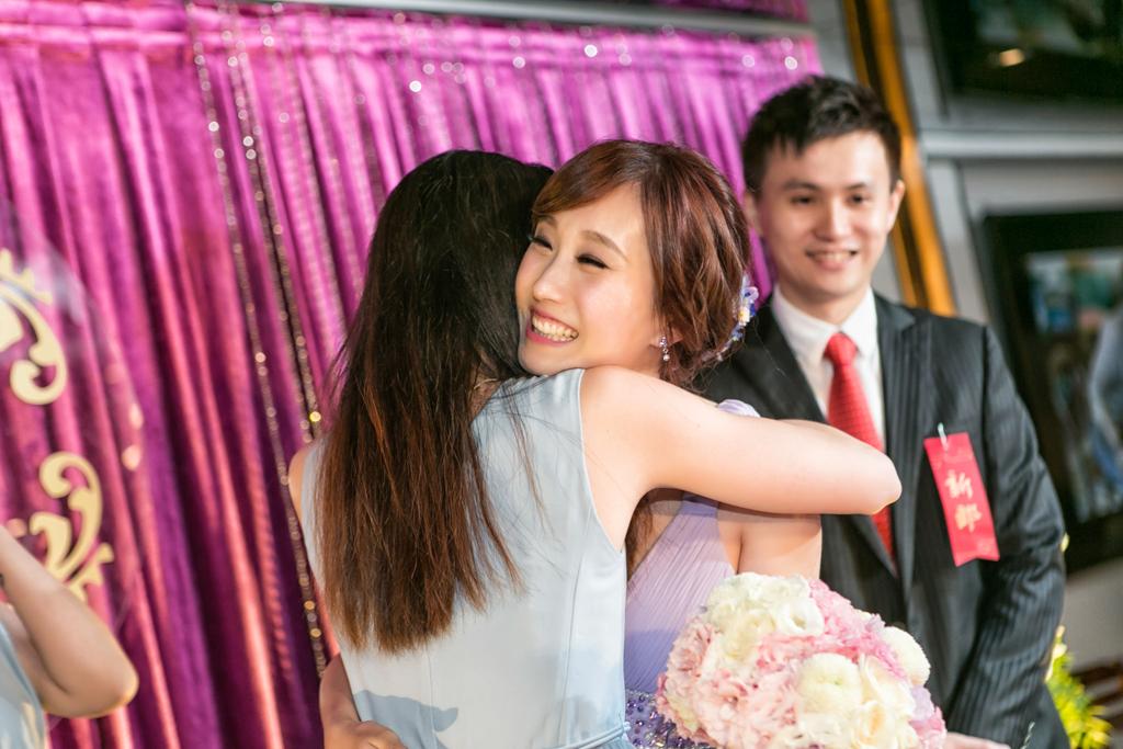 晶華酒店婚禮Regent Taipei-64
