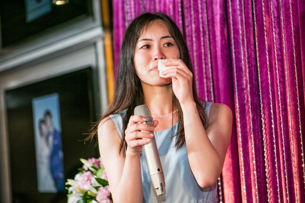 晶華酒店婚禮Regent Taipei-65