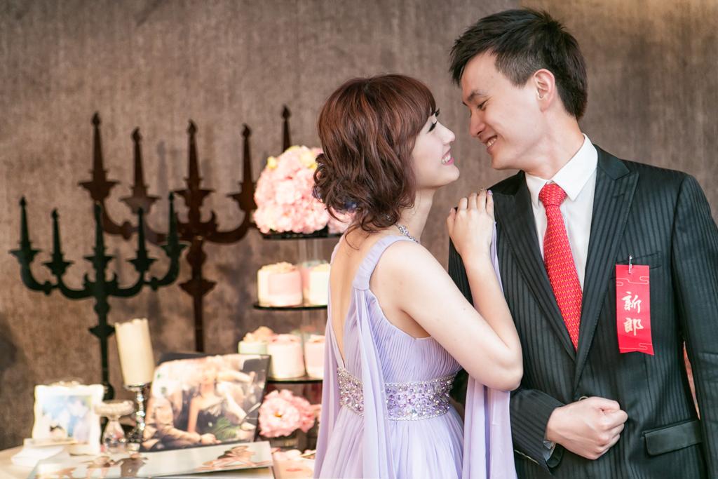晶華酒店婚禮Regent Taipei-68