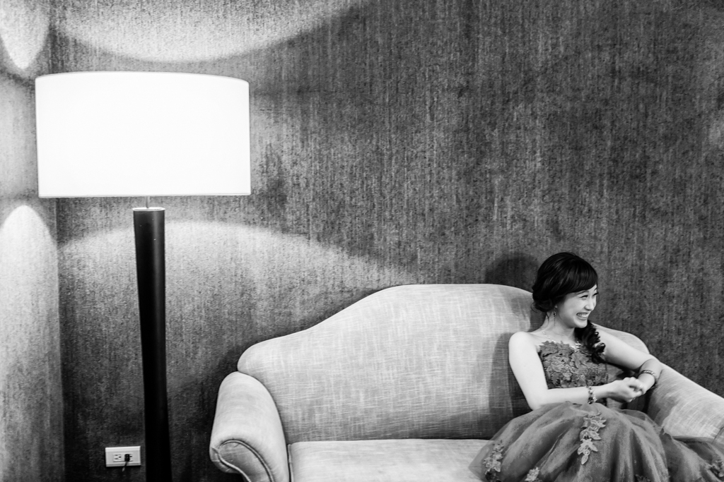 晶華酒店婚禮Regent Taipei-70