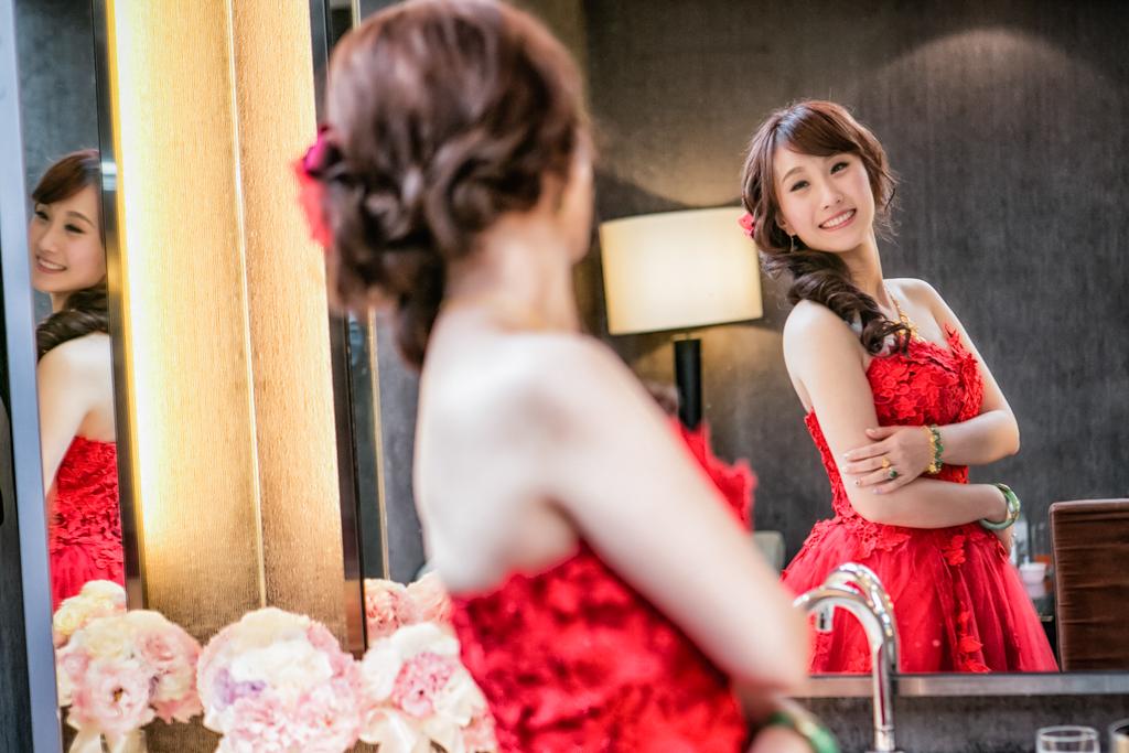 晶華酒店婚禮Regent Taipei-71