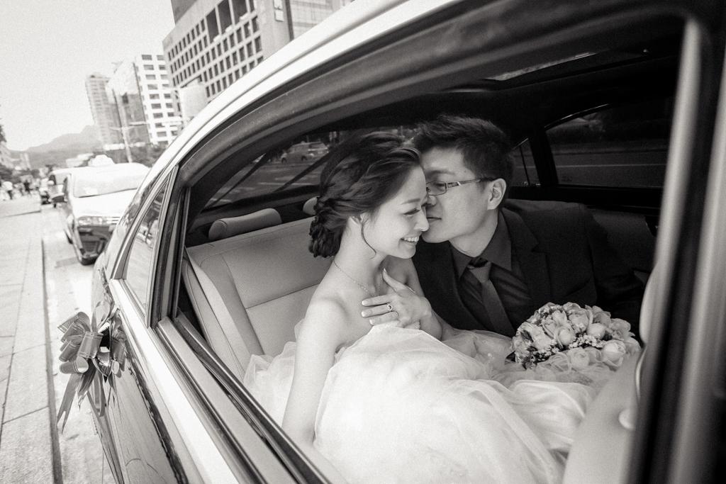 欣葉101 85樓婚禮-35