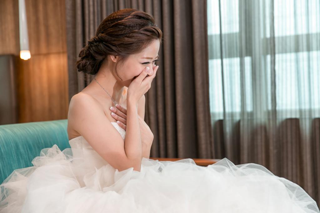 欣葉101 85樓婚禮-44