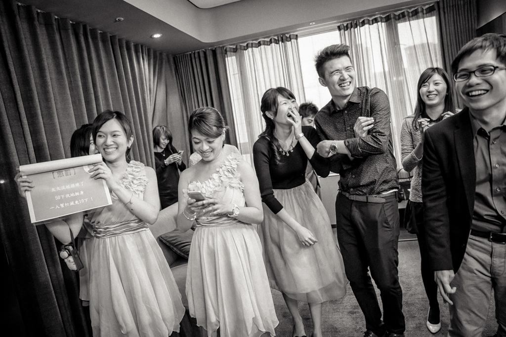 欣葉101 85樓婚禮-47