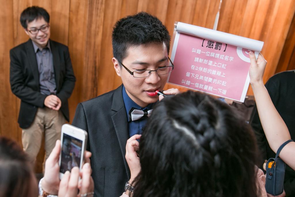 欣葉101 85樓婚禮-51