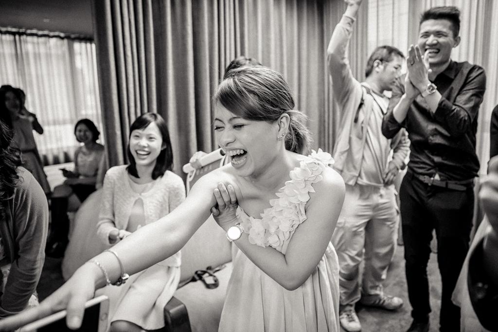 欣葉101 85樓婚禮-58