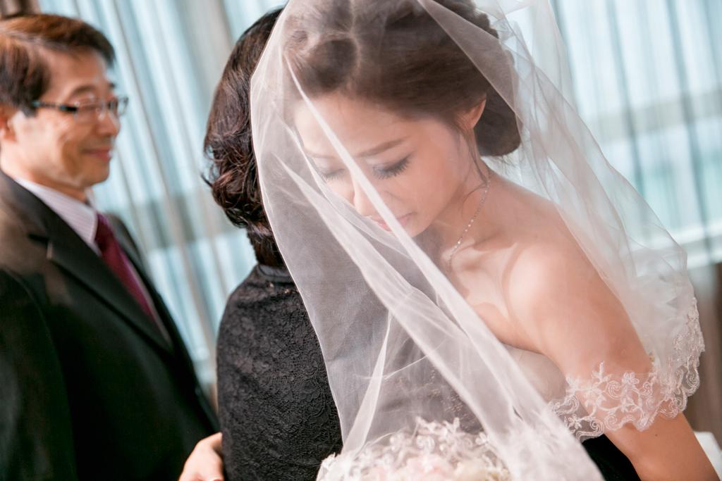 欣葉101 85樓婚禮-72