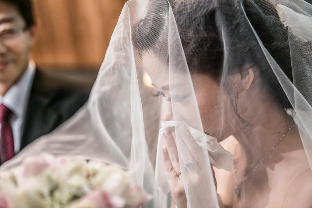 欣葉101 85樓婚禮-73