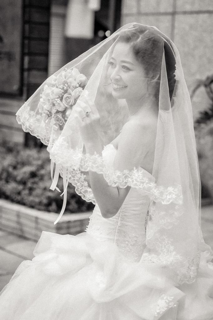 欣葉101 85樓婚禮-74
