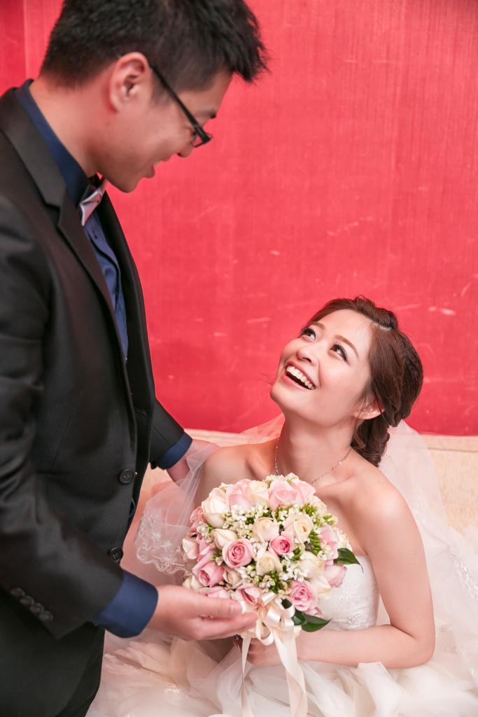 欣葉101 85樓婚禮-77