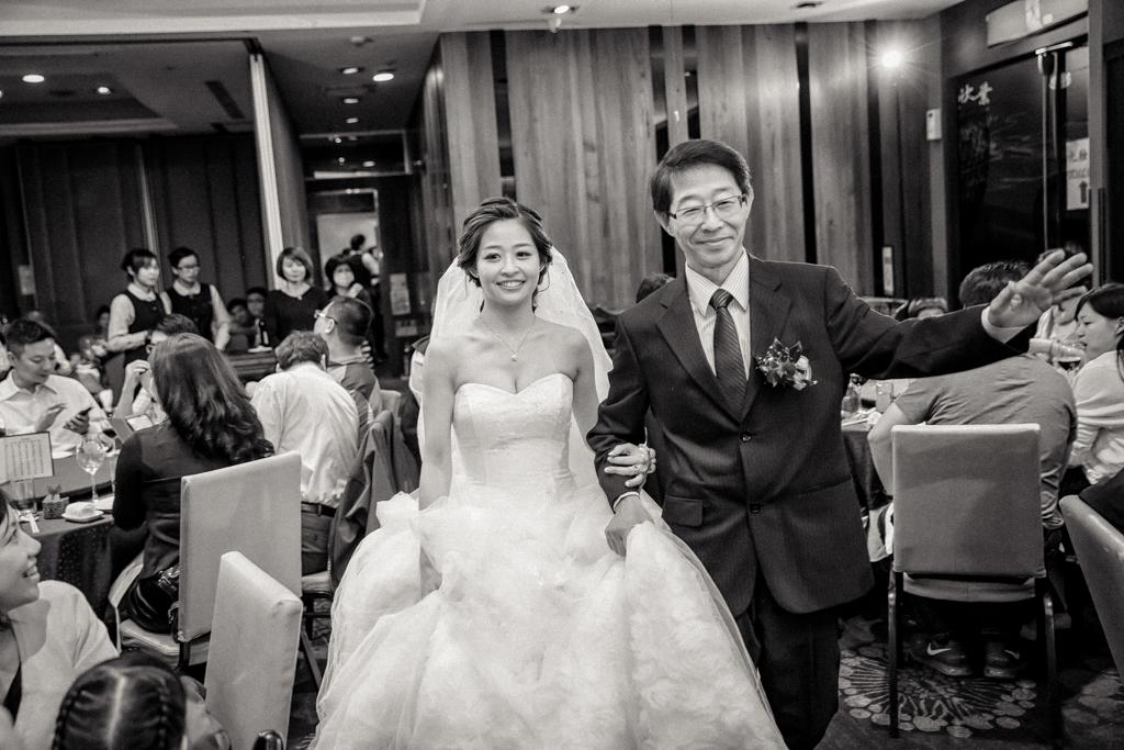 欣葉101 85樓婚禮-84