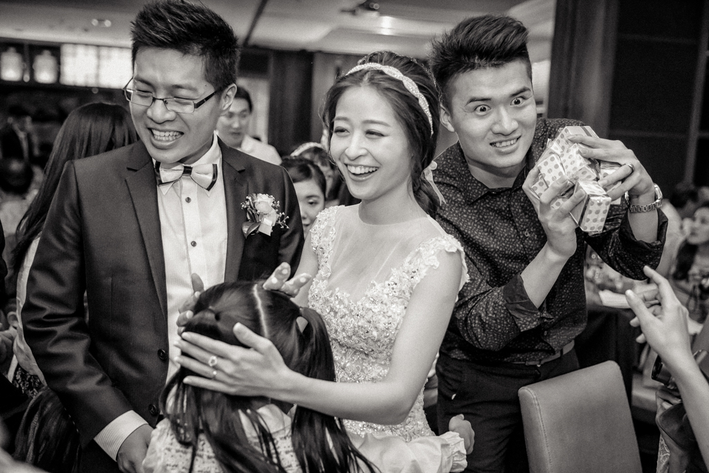 欣葉101 85樓婚禮-90