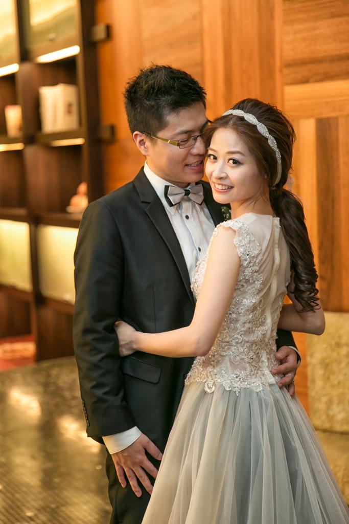 欣葉101 85樓婚禮-98