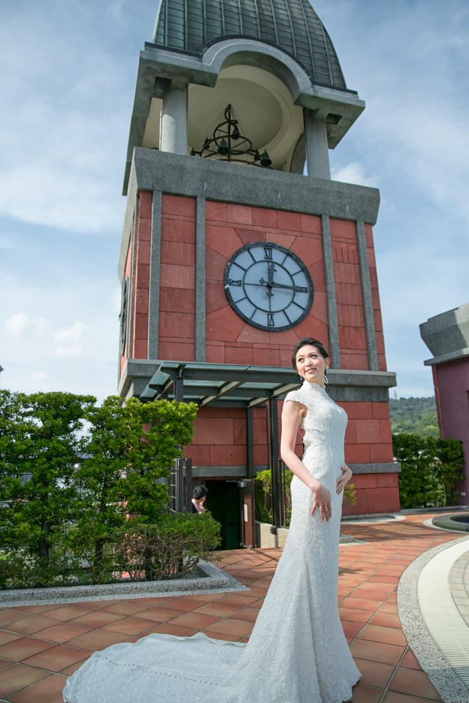 維多麗亞酒店 婚禮 Grand Victoria Hotel-78