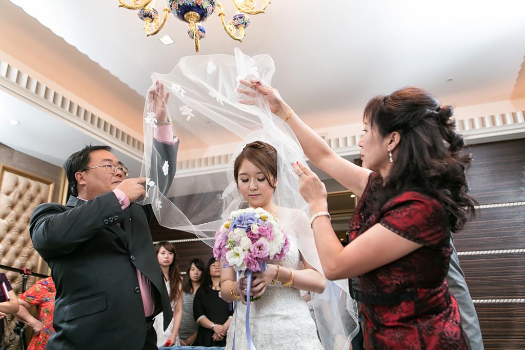 首都大飯店婚禮-34