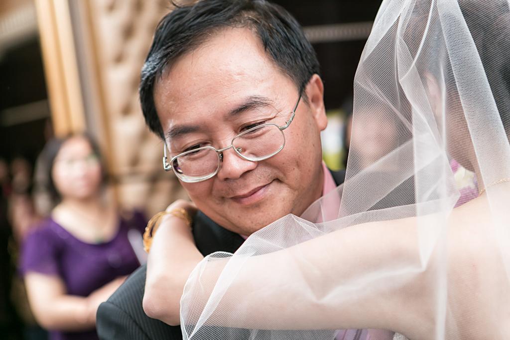 首都大飯店婚禮-35