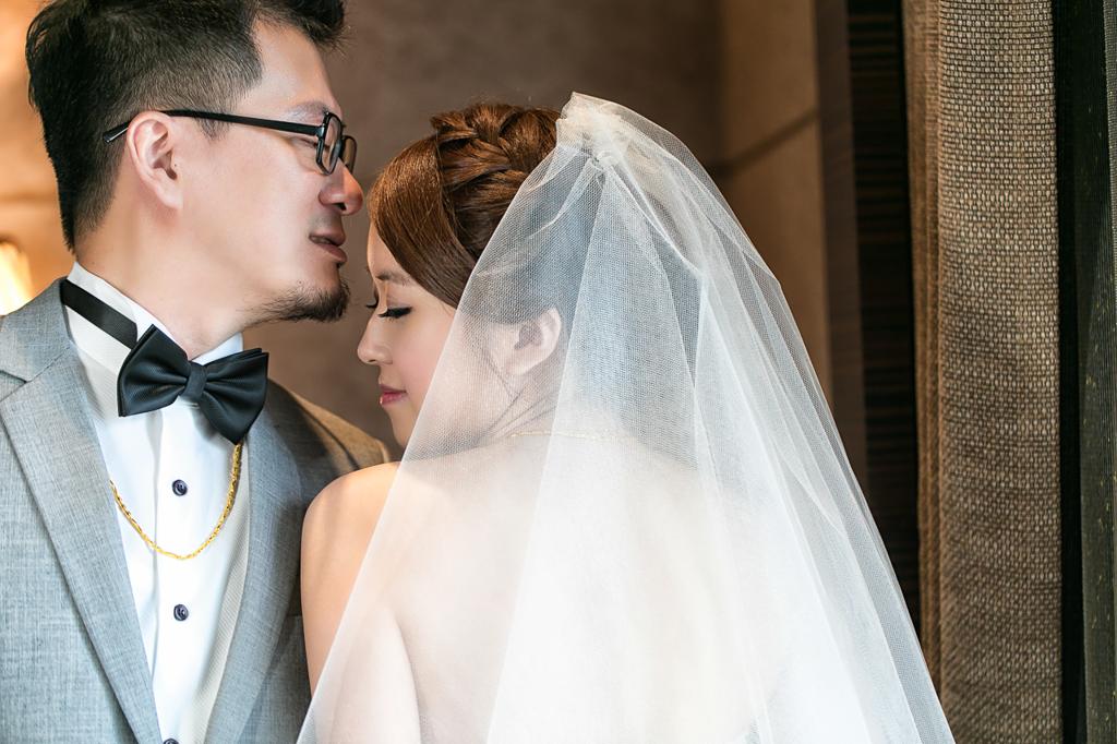首都大飯店婚禮-42