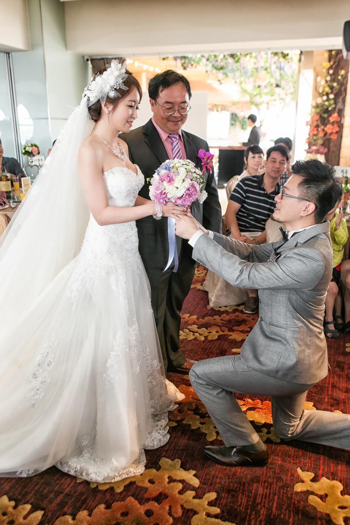 首都大飯店婚禮-44
